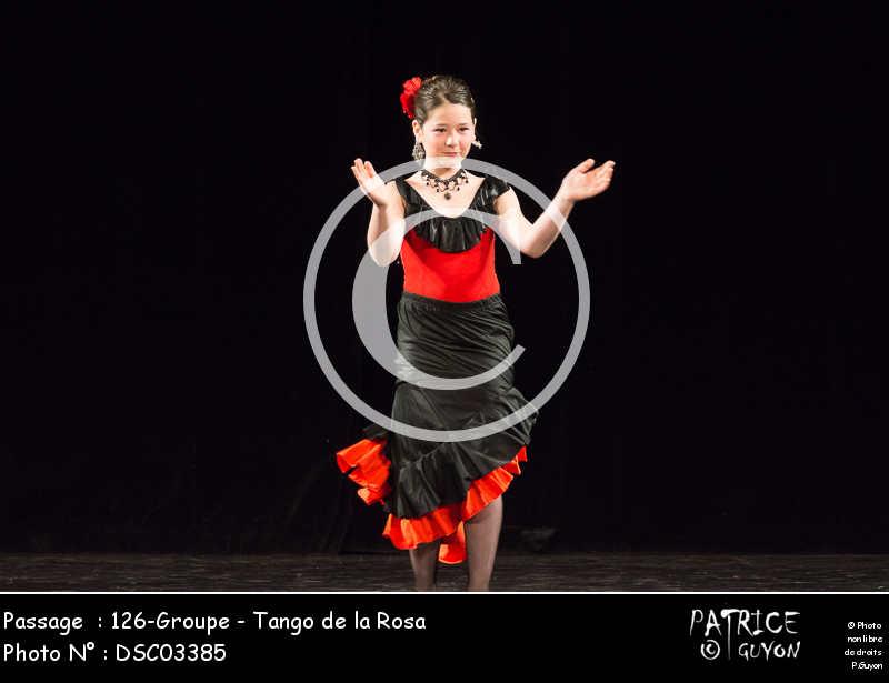 126-Groupe - Tango de la Rosa-DSC03385