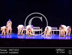 SPECTACLE-DSC00033