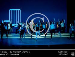 _Partie 1, 39--Carmen--DSC08728