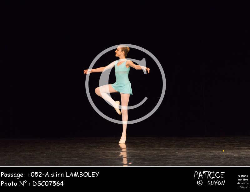 052-Aislinn LAMBOLEY-DSC07564