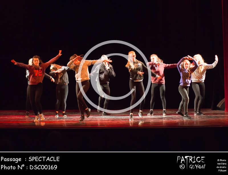 SPECTACLE-DSC00169