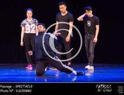 SPECTACLE-DSC00882