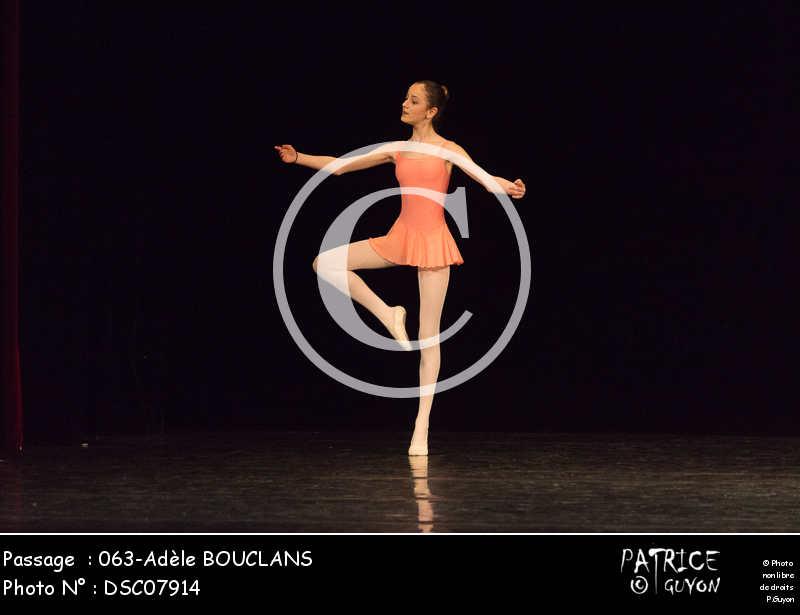063-Adèle_BOUCLANS-DSC07914