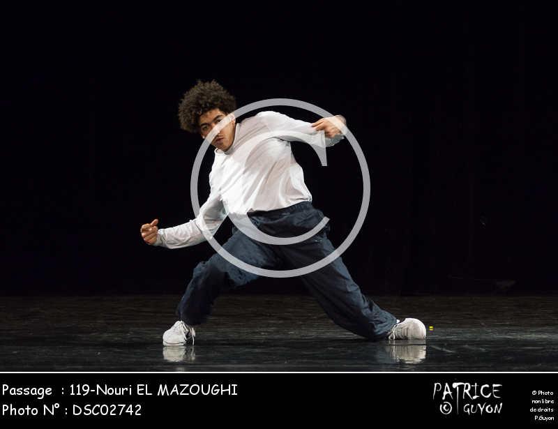 119-Nouri EL MAZOUGHI-DSC02742