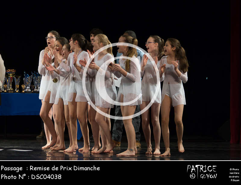 Remise de Prix Dimanche-DSC04038