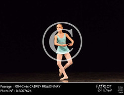054-Inès_CAIREY_REMONNAY-DSC07624