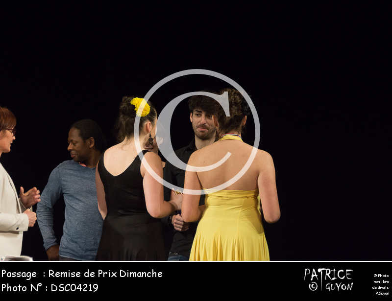 Remise de Prix Dimanche-DSC04219