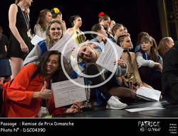 Remise de Prix Dimanche-DSC04390