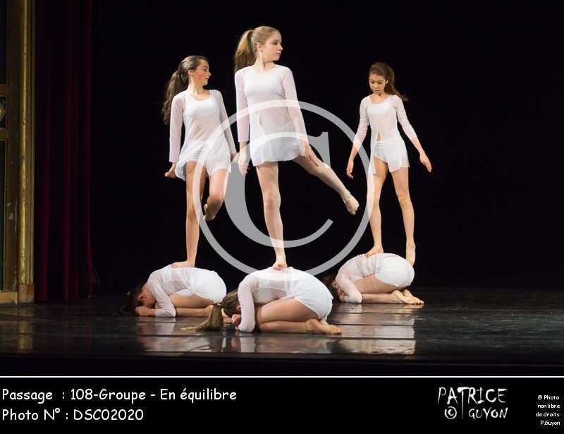 108-Groupe_-_En_équilibre-DSC02020