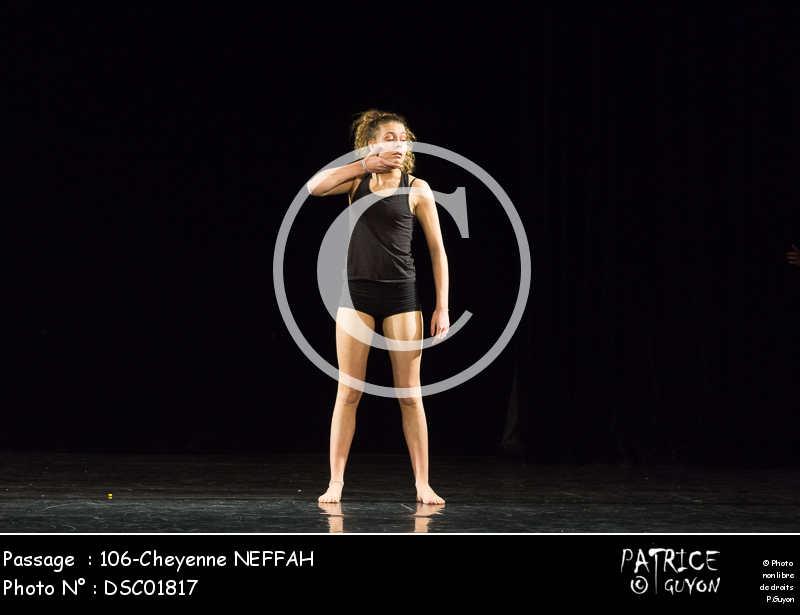 106-Cheyenne NEFFAH-DSC01817
