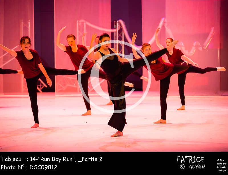_Partie 2, 14--Run Boy Run--DSC09812