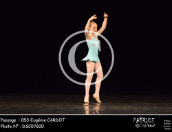 053-Eugénie_CARDOT-DSC07600