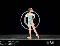 032-Alicia, GAL-1-DSC05490