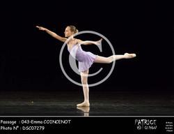 043-Emma COINCENOT-DSC07279