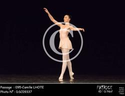 095-Camille LHOTE-DSC09337