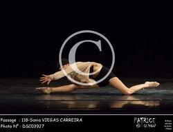 118-Sonia VIEGAS CARREIRA-DSC03927