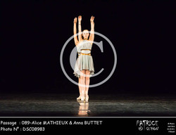 089-Alice MATHIEUX & Anna BUTTET-DSC08983