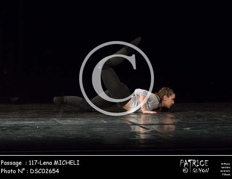 117-Lena MICHELI-DSC02654
