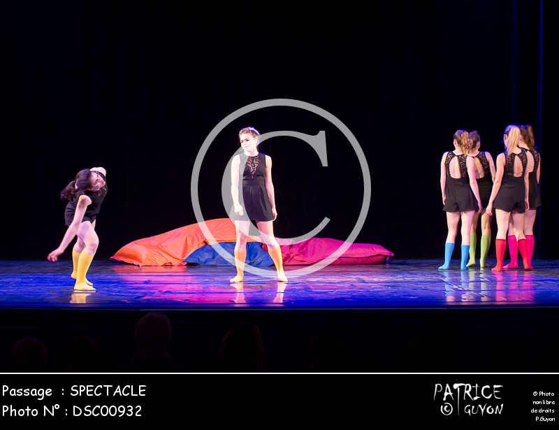 SPECTACLE-DSC00932