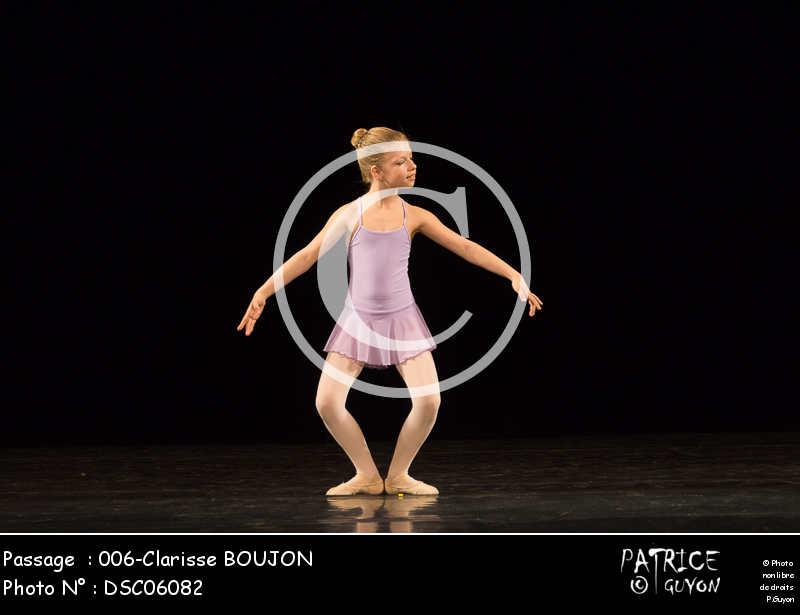 006-Clarisse BOUJON-DSC06082