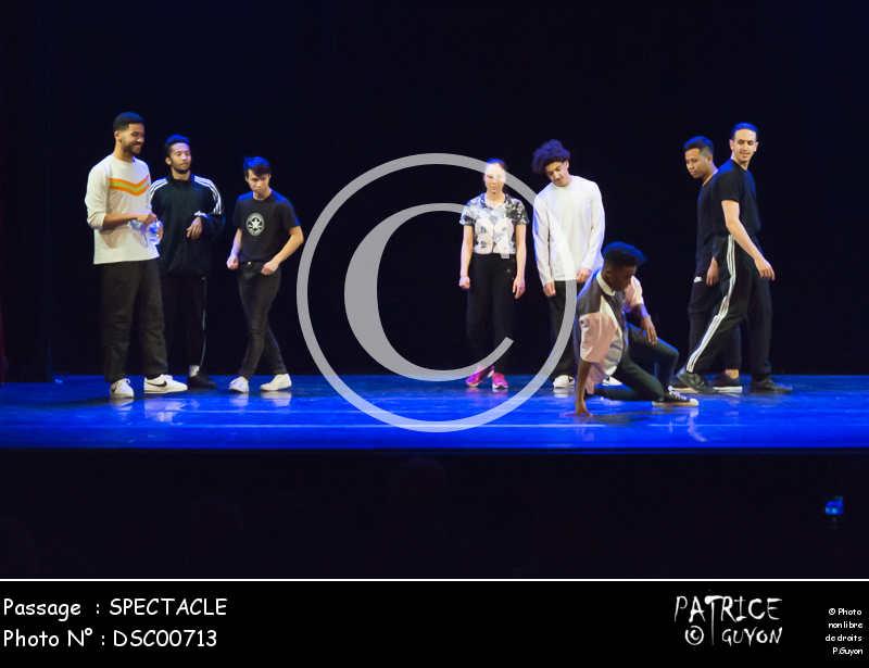 SPECTACLE-DSC00713
