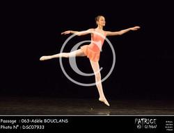 063-Adèle_BOUCLANS-DSC07933
