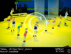 _Partie 1, 25--Nyan Tétris--DSC09938