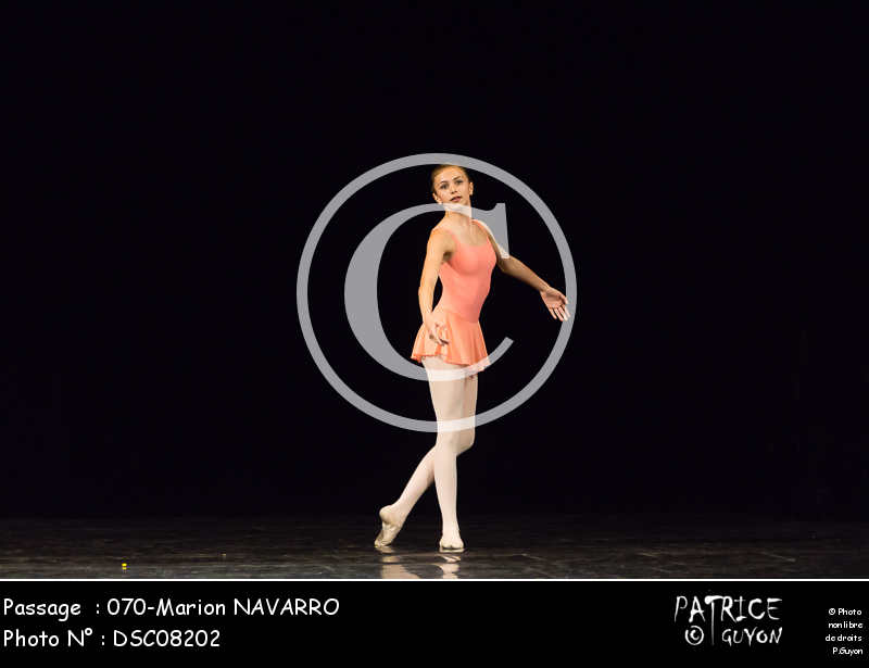 070-Marion NAVARRO-DSC08202