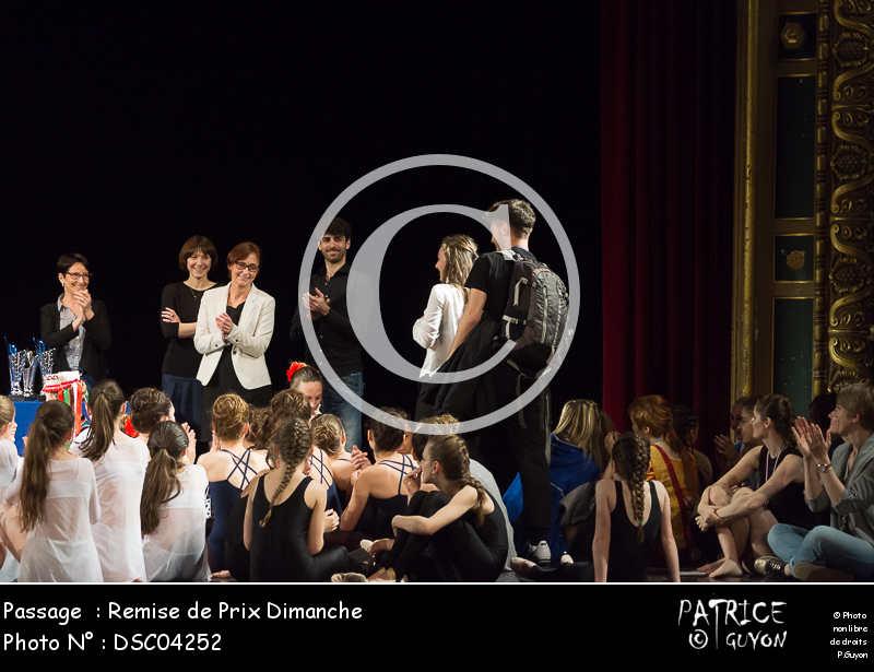 Remise de Prix Dimanche-DSC04252