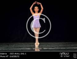 022-Akiko, GAL-1-DSC05172