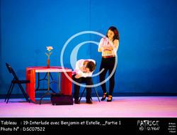 _Partie 1, 19-Interlude avec Benjamin et Estelle-DSC07522