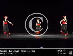 126-Groupe - Tango de la Rosa-DSC03372