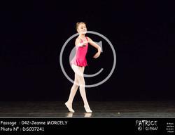 042-Jeanne MORCELY-DSC07241