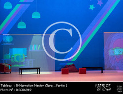 _Partie 1, 5-Narration Nestor Clara-DSC06949