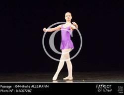 044-Giulia ALLEMANN-DSC07287