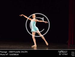 068-Prunelle JALON-DSC08114