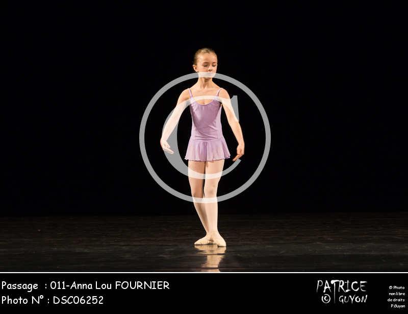 011-Anna Lou FOURNIER-DSC06252