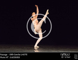 095-Camille LHOTE-DSC09353