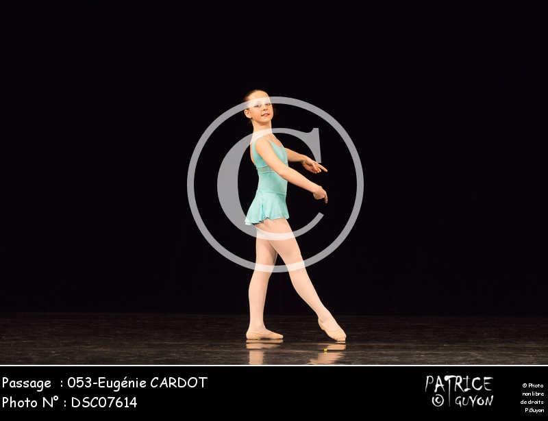053-Eugénie_CARDOT-DSC07614