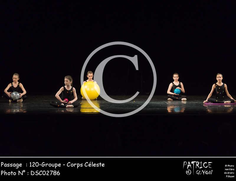 120-Groupe_-_Corps_Céleste-DSC02786