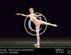 038-Cassandra MALINCENCO-DSC07060