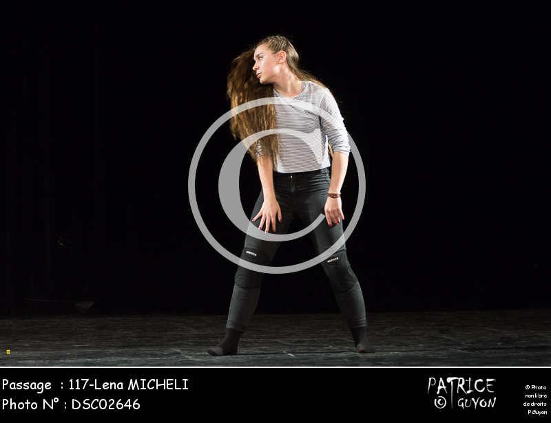 117-Lena MICHELI-DSC02646