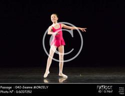 042-Jeanne MORCELY-DSC07252