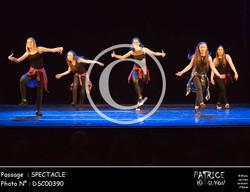 SPECTACLE-DSC00390
