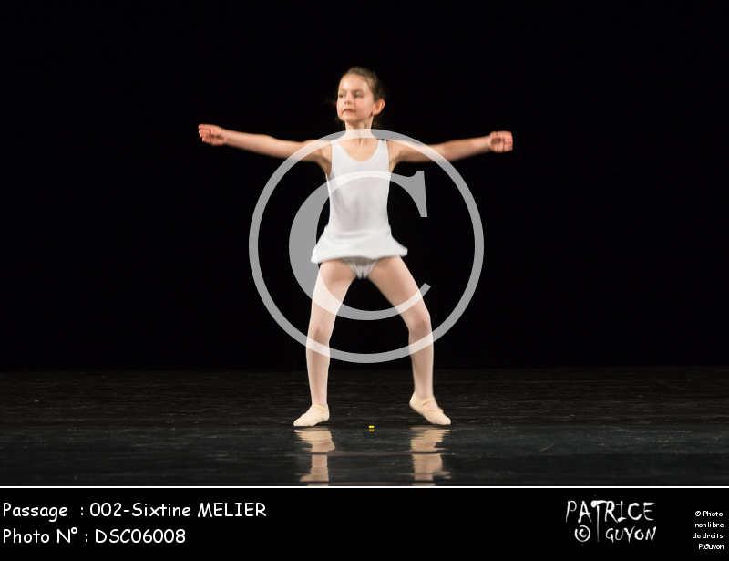 002-Sixtine MELIER-DSC06008