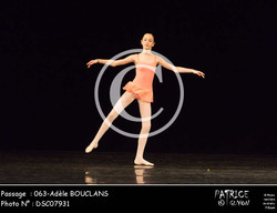 063-Adèle_BOUCLANS-DSC07931