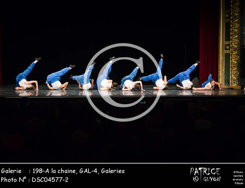 198-A la chaine, GAL-4-DSC04577-2