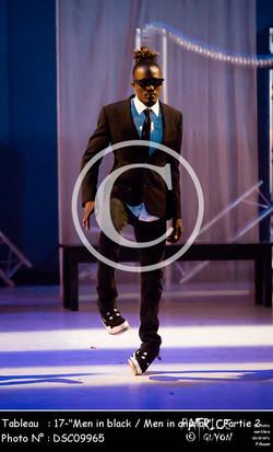 _Partie 2, 17--Men in black - Men in animal--DSC09965