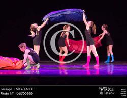 SPECTACLE-DSC00990