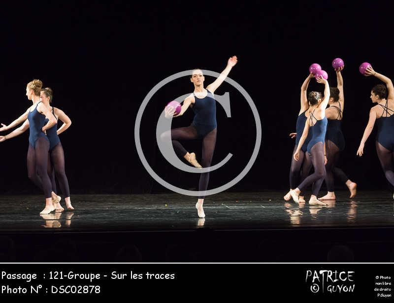 121-Groupe - Sur les traces-DSC02878